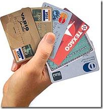 Site com Dicas de Cartão de Crédito