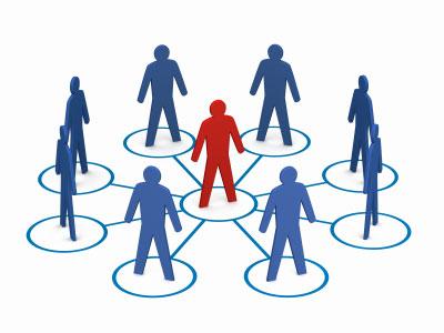 Principais Vantagens em Trabalhar com Empresas de Marketing Multinível