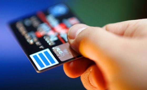 Quais as Taxas Financeiras que Incluem no Cartão de Crédito