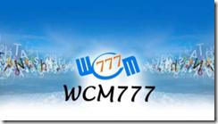 Fazer Cadastro WCM777 Investimento e Renda Mensal